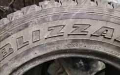 Bridgestone, 275-60-18