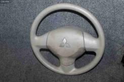 Airbag MMC EK Sport