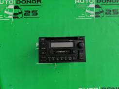 Магнитофон Toyota Mark II GX100