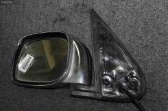 Зеркало Daihatsu Atrai 7, левое