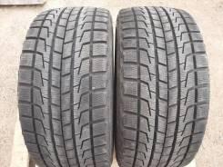 Bridgestone Blizzak Revo1, 255/40 R17