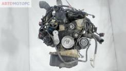 Двигатель Great Wall Wingle 2011, 2.0 л, дизель (GW4D20B)