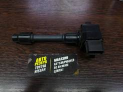 Катушка зажигания FR Nissan Cefiro A32 VQ20DE / VQ25DE / VQ30DE 94-98