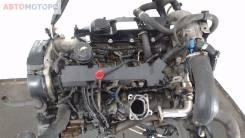 Двигатель (на разбор) Fiat Ducato 2006-2014, 2.3 л, дизель (F1AE0481D)