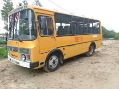 ПАЗ 32053-70, 2011