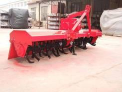 Почвофреза на трактор 1GQN-160
