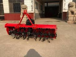 Почвофреза на трактор 1GQN-180
