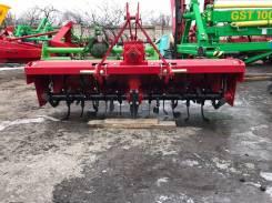 Почвофреза на трактор 1GQN-200