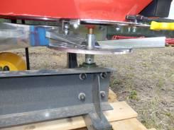 Разбрасыватели минеральных удобрений (D-POL) 800 л