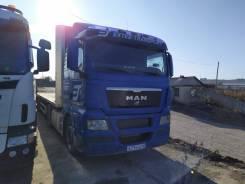 Scania R500, 2014