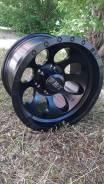 Новые диски в наличии на джип R16 6x139.7