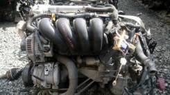Двигатель Toyota Premio 2003 ZZT245 1ZZ-FE