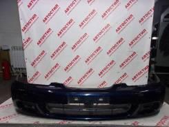 Бампер Honda Orthia 1997 [22843], передний