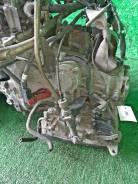 Акпп Nissan X-Trail, NT30, QR20DE; RE4F04B FT44 F6464 [073W0043640]