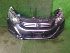 Ноускат Honda Insight, ZE2, LDA [298W0020456]
