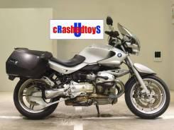 BMW R 1150 R 70049, 2004