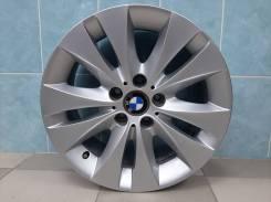 1243. Оригинал BMW R17. В отличном состоянии! Из Японии без пробега.
