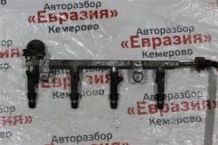 Топливная рейка Chevrolet, ZAZ, Daewoo Lanos, Шанс, Chance, Nexia 2010