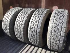 Bridgestone Dueler A/T 697, 265/65 R17
