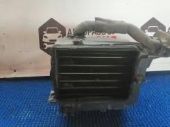 Радиатор кондиционера салонный Toyota Master Ace Surf
