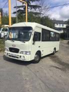Hyundai, 2009