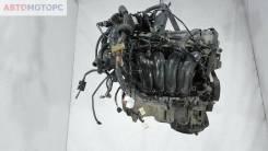 Двигатель Toyota RAV 4 2000-2005, 2.0 л, бензин (1AZFE)