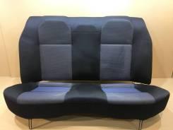Анатомические сиденья сток [64220-FE010-O] Subaru Impreza GDA 46