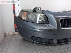Ноускат (в сборе) Volvo S40 V40 2 (2004-2012) 2005