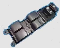 Блок управления стеклоподъемниками Toyota