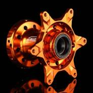 Задняя ступица Astelight Z-Wheel для KTM SX '13- Orange