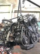 Двигатель F20