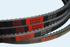 Ремень клиновой Bando 3350
