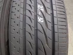 Bridgestone Regno GRV II, 215/65R16