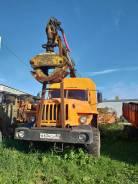 Урал 32552-0011-41, 2004
