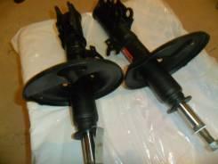 Стойка передняя (PRX США) Camry SXV10 08.1994 - 07.1996 Отправка ТК