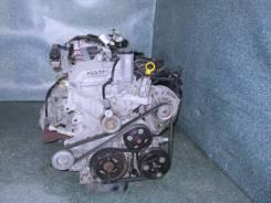 Двигатель Mazda ZY-VE ~Установка с Честной гарантией