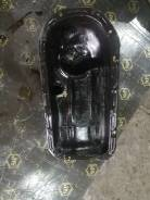 Поддон двигателя ВАЗ 2108-2115 Калина, Приора, Гранта