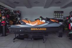 GTI 170 SE