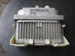 Блок управления блок управления Oldsmobile Aurora 4,0B