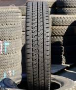 Bridgestone W979 (6 LLIT.), 185/85R16 LT