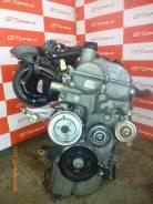 Двигатель Toyota, 2SZ-FE | Установка | Гарантия до 100 дней