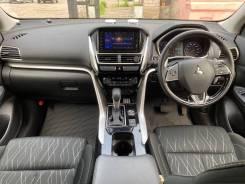 Аренда, Прокат автомобиля Mitsubishi Eclips 2015 год от 3000руб/сут