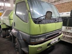 Продам грузовик Mitsubichi Canter