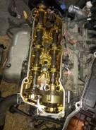 Двигатель Lexus, 3MZ-FE, 4WD | Установка | Гарантия до 100 дней