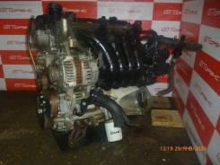 Двигатель Mitsubishi, 4A91 | Установка | Гарантия до 100 дней