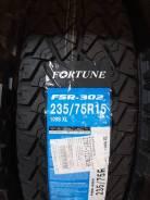 Fortune, 235/75 R15