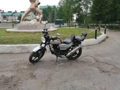 ABM Pegas 200