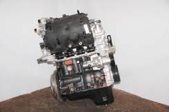 Двигатель B12D2 1.25 85 л. с. Шевроле Спарк / Равон Р2 – Новый Оригинал