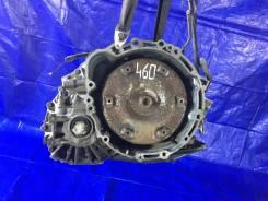 Контрактная коробка передач Toyota 4AFE. A245E, A246E.c A0460