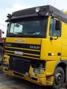 DAF95XF, 1998